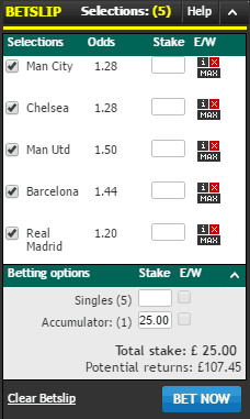 paddy accumulator