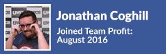jon-coghill-chat2
