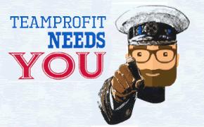 team-profit-needs-you-blog