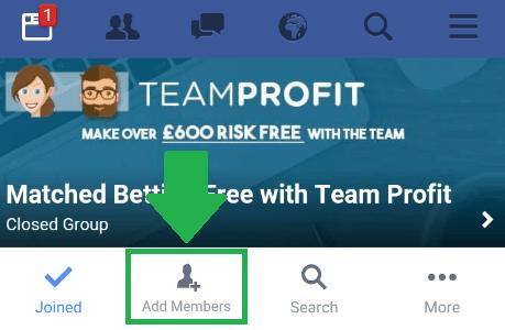 adds-members-mobile