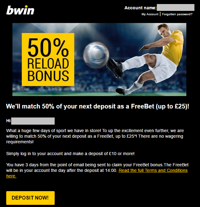 bwin-reload-offer