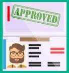 Bookmaker verification