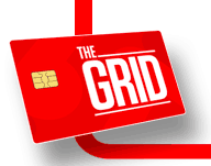 ladbrokes grid card