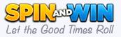 Coral Sportsbook Logo