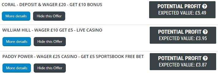 casino slots near seattle