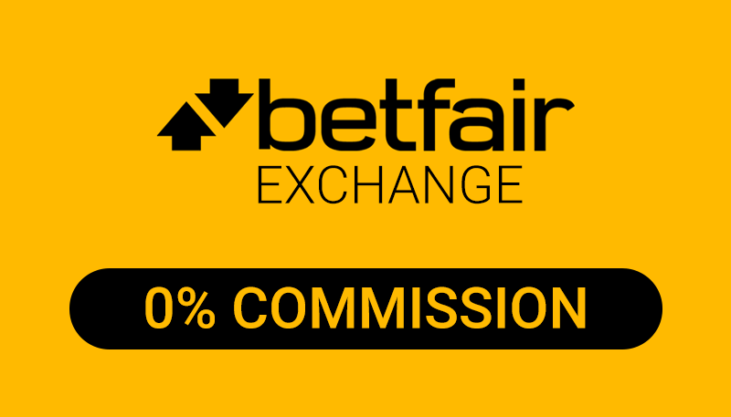 betfair-signup
